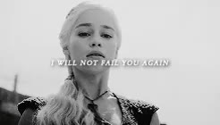 Watch and share Daenerys Targaryen GIFs and Is This Too Soon GIFs on Gfycat