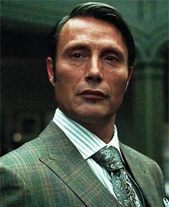 Watch and share Mads Mikkelsen GIFs and Ohhhh GIFs by Reactions on Gfycat