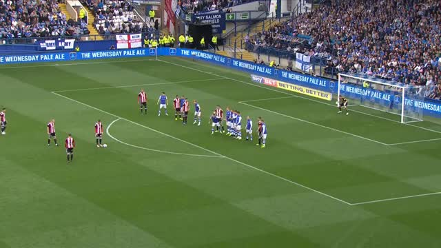 Watch and share Bouncingday GIFs and Sufc GIFs on Gfycat