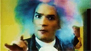 Watch and share Falco GIFs on Gfycat