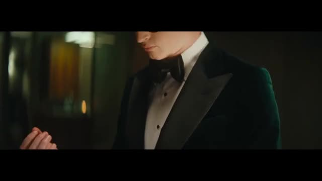 Watch this suit GIF on Gfycat. Discover more dapper, dressing, fashion, gentleman, menswear, suit, suiting, tailoring, tuxedo GIFs on Gfycat