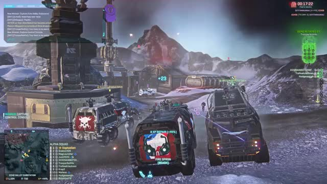 Watch and share Planetside 2 12.29.2017 - 21.40.27.12.DVR GIFs by VitimiNC on Gfycat