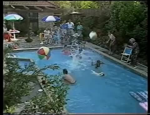 Watch and share Neighbours 1990 GIFs on Gfycat