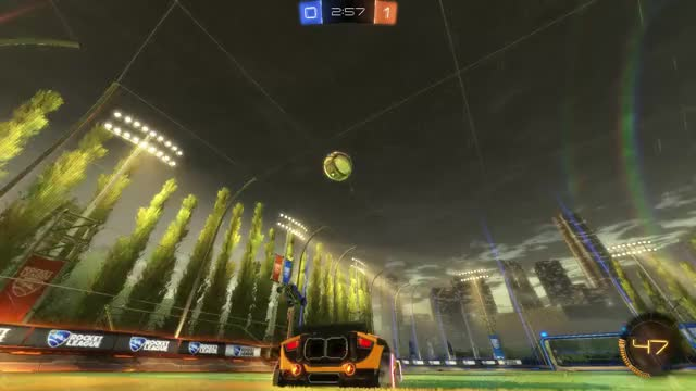 Watch nailedit GIF on Gfycat. Discover more Rocket League, rocketleague GIFs on Gfycat