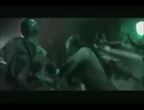 Alexa Davalos, Kyra, Riddick, Kyra GIFs