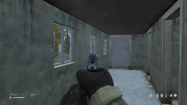 Watch Ambushed at NEAF GIF by Gamer DVR (@xboxdvr) on Gfycat. Discover more DayZGamePreview, STRYKER798, gamer dvr, xbox, xbox one GIFs on Gfycat
