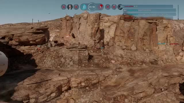 Watch and share Battlefront GIFs and Rebel GIFs by Aaron on Gfycat