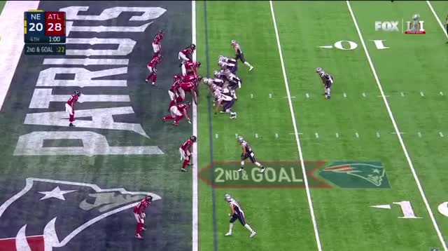 Watch and share Atlanta Falcons GIFs and Football GIFs by nero466 on Gfycat