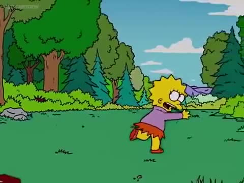 Watch and share The Bootstrap Mf GIFs and Montgomery Burns GIFs on Gfycat
