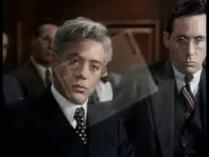 Watch Robert Downey, Jr. GIF on Gfycat. Discover more Chaplin, Charlie Chaplin, Robert Downey Jr, rdj GIFs on Gfycat