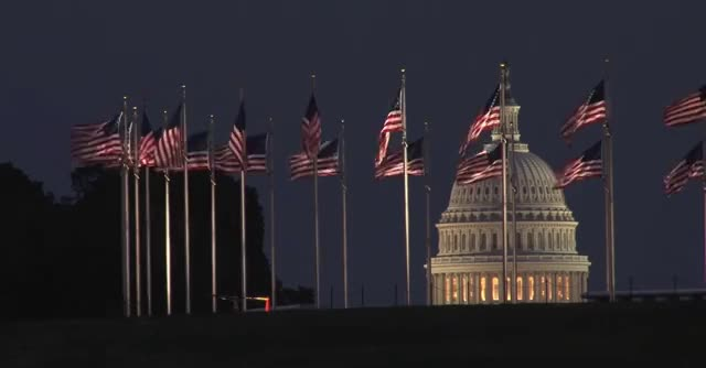Watch this flag day GIF by leahstark on Gfycat. Discover more American Flags, Flag Day, Washington DC, flag, flags GIFs on Gfycat