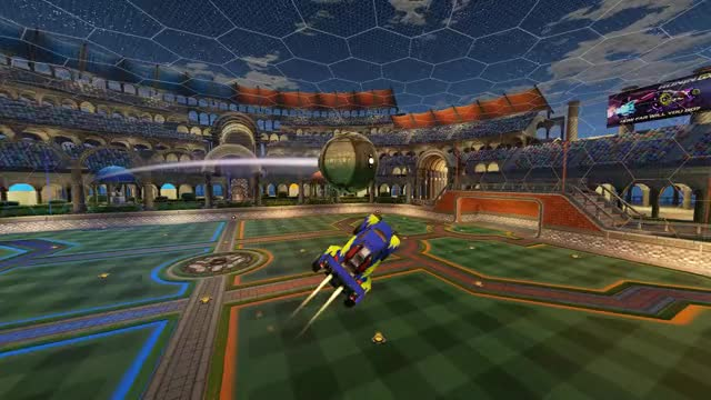 Watch and share Rocket League 2020.05.13 - 18.08.14.02.DVR GIFs by stx. on Gfycat