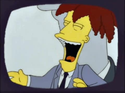 3amjokes, actuallyfunny, Bob Patiño Elecciones USA GIFs