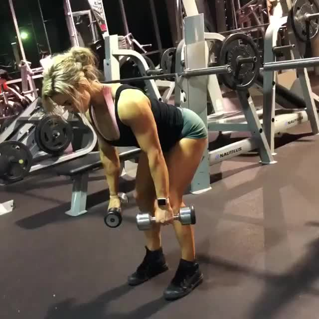 Watch and share Stephfitmum 2018-09-20 21:11:04.637 GIFs by Pams Fruit Jam on Gfycat