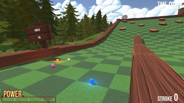 Watch and share Gaming GIFs by skylerdacreator on Gfycat