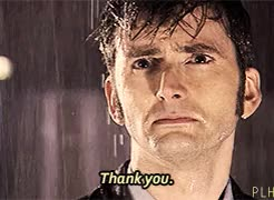 Watch and share David Tennant GIFs and Journeys End GIFs on Gfycat