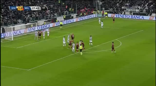 Watch and share Juventus GIFs by reids1 on Gfycat