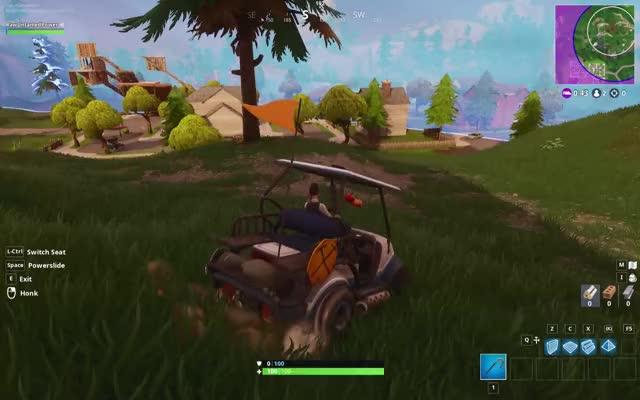 Watch Fortnite 2018-09-08 11 22 38 GIF on Gfycat. Discover more related GIFs on Gfycat