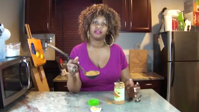 Watch and share The Cinnamon Challenge GIFs on Gfycat