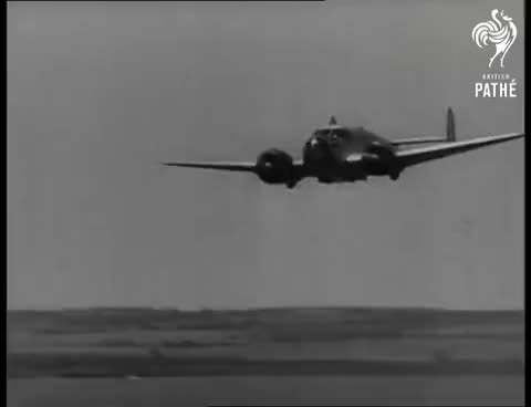 Watch Skip Bombs (1940-1949) GIF on Gfycat. Discover more related GIFs on Gfycat