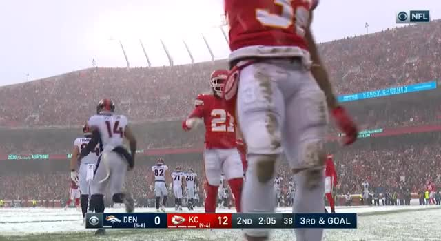 Watch and share Tyrann Point Denver GIFs by mellinger on Gfycat