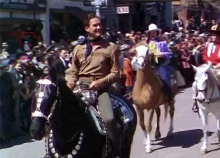 Watch this trending GIF on Gfycat. Discover more *, ***, 1930s, 1939, dodge city, errol flynn, technicolor GIFs on Gfycat