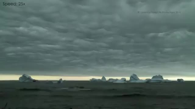 Watch 🇬🇱 — Greenland GIF on Gfycat. Discover more related GIFs on Gfycat
