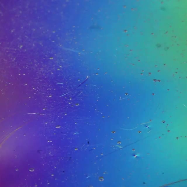 Watch and share Polarized GIFs and Science GIFs by Simon Raffy on Gfycat