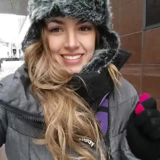 Watch and share Video By Anllela_sagra GIFs on Gfycat