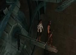 Watch FGC #104 Prince of Persia (2008) GIF on Gfycat. Discover more related GIFs on Gfycat