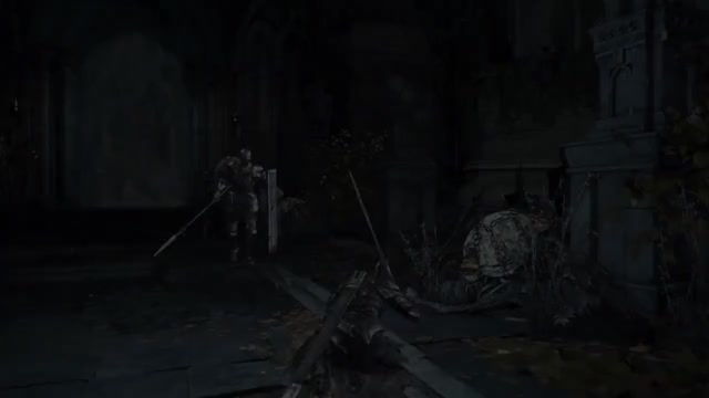 Watch and share Darksouls3 GIFs by psychocandy42 on Gfycat