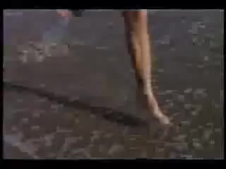 Watch this trending GIF on Gfycat. Discover more David Hasselhoff GIFs on Gfycat