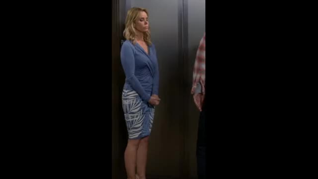 Watch and share Cheryl Hines GIFs and Celeb GIFs by $amson on Gfycat