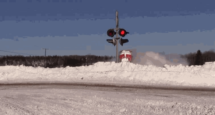 brokengifs, Train.exe has encountered an error with snowbank.dll and closed unexpectedly (reddit) GIFs