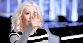 Watch fallin' down; GIF on Gfycat. Discover more **, caguileraedit, christina aguilera, xtina, xtinaedit GIFs on Gfycat