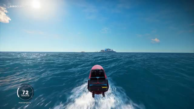Watch JC3 Water GIF by @onlyfighter on Gfycat. Discover more related GIFs on Gfycat