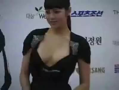 Watch and share Actress GIFs and Korean GIFs on Gfycat