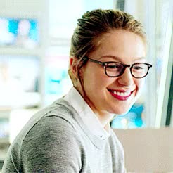 Watch and share Supergirl Spoilers GIFs and Winslow Schott GIFs on Gfycat