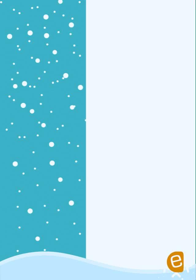 Watch and share Navidad GIFs on Gfycat