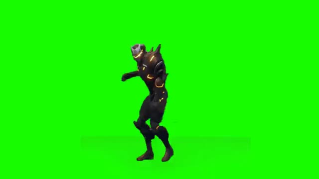 Watch and share Fortnite GIFs and Montage GIFs on Gfycat