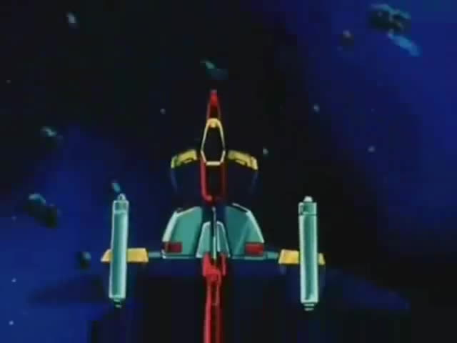 gundam, transformers, Gundam, Transform! GIFs