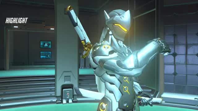 Watch and share Genji 18-01-01 02-44-48 GIFs by pavypavy on Gfycat