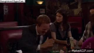 Watch and share Barney Stinson - More Pants GIFs on Gfycat