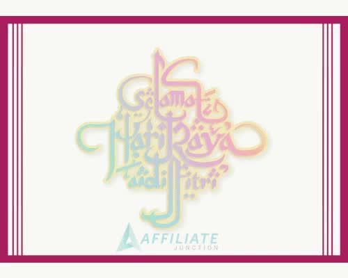 Watch and share Anigif GIFs on Gfycat