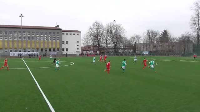Watch and share Pardubice – Bohemians 9 GIFs on Gfycat