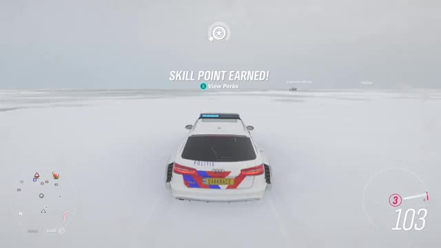 Watch Rs6 gets stuck GIF by Gamer DVR (@xboxdvr) on Gfycat. Discover more ForzaHorizon4, Thijmenbilly, xbox, xbox dvr, xbox one GIFs on Gfycat