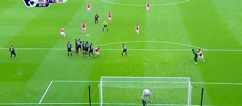 Watch this trending GIF on Gfycat. Discover more AFC, Mesut Ozil, Mesut Özil, Olivier Giroud, alexis sanchez, arsenal, arsenal fc, hector bellerin, my gifs GIFs on Gfycat