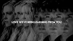 Watch legend GIF on Gfycat. Discover more 100*, 500, Bellarke, The 100, bellarkeanonymous, bellarkeedit, bffnet, blakesdoitbetter, i know..and i will, i really need to stop with the gif effects, jenyegifs*, mine, someday lol, the100edit GIFs on Gfycat