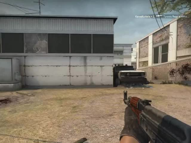 Watch Current State of Cs GIF on Gfycat. Discover more GlobalOffensive GIFs on Gfycat