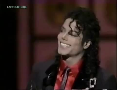 Watch AMA'89 GIF on Gfycat. Discover more Michael Jackson GIFs on Gfycat